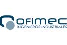 Ofimec