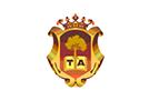 Colegio Santo Tomás de Aquino de Montecañada