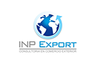 INP EXPORT