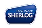 Localizador SHERLOG