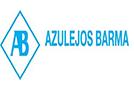 AZULEJOS BARMA