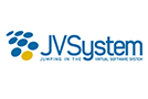JVSystem